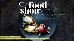 b_240_180_16777215_00_images_aktualnosci_foodshow2018.jpg